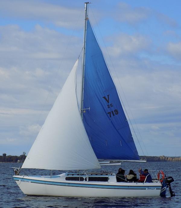 SailboatData.com - MACGREGOR 25 Sailboat on watson 25 sailboat, pdracer sailboat, 1976 macgregor sailboat, ericson 32 sailboat, freedom 21 sailboat, bobcat sailboat, santana 21 sailboat, macgregor 26x sailboat, macgregor 22 sailboat, m5 sailboat, macgregor 21 sailboat, macgregor sailboat modifications, glen l 25 sailboat, venture 24 sailboat, venture newport sailboat, catalina 22 sailboat, venture 21 sailboat, morgan 30 sailboat, tanzer 25 sailboat,