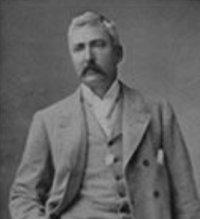 George L. Watson photo