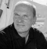 Leif Ängermark photo