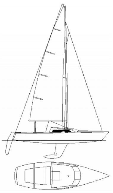 707 (EDWARDSSON) drawing