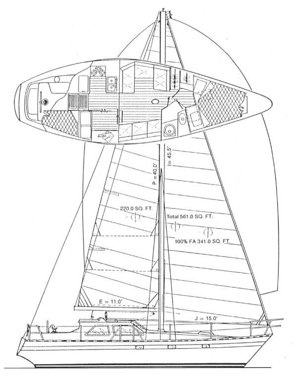 US 35 drawing