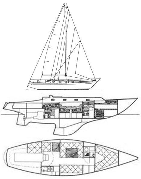ALPA 8.25 drawing
