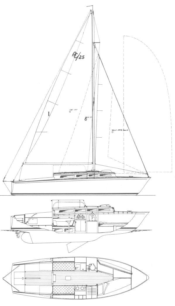 AMPHIBI-CON drawing