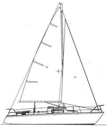 BRICK (HERBULOT) drawing