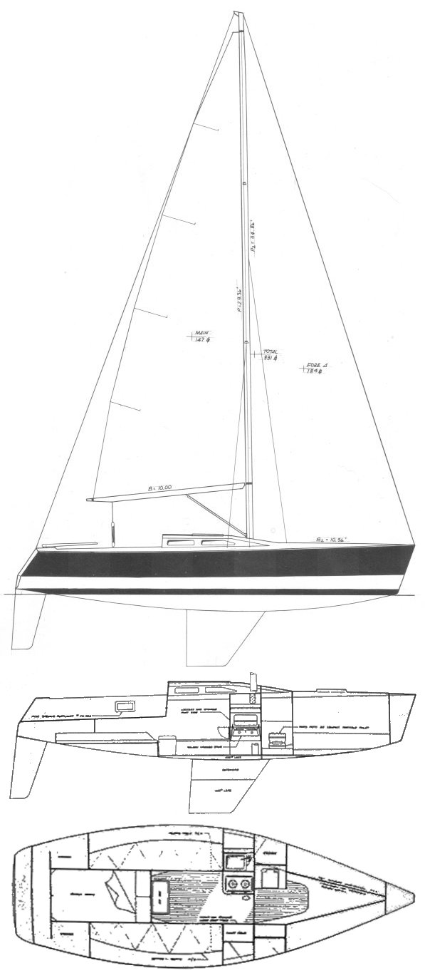 CAPO 26 drawing