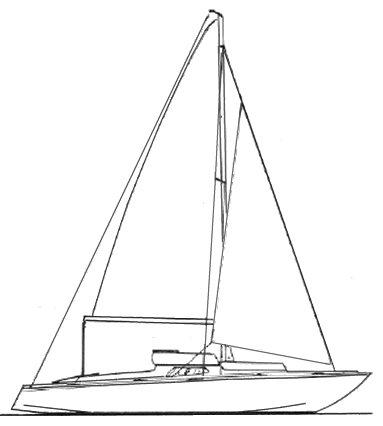 CAPRICCIO drawing
