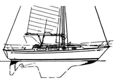 CHEOY LEE 35 drawing