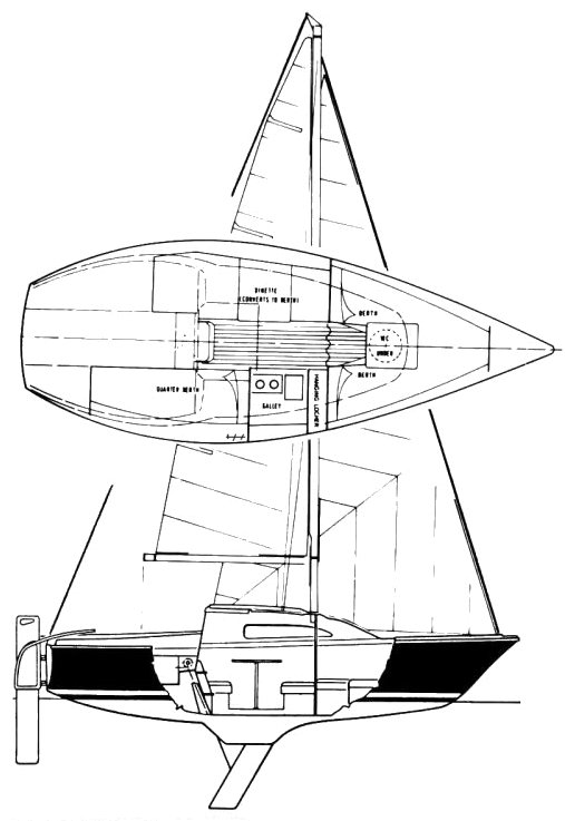 CS 22 drawing