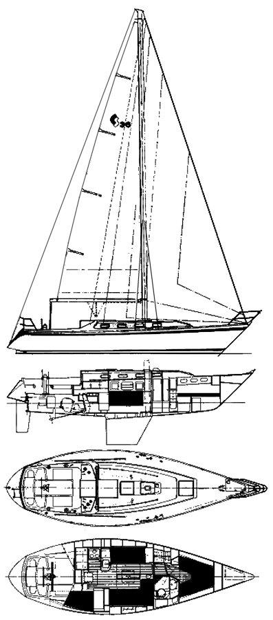 CS 36 drawing