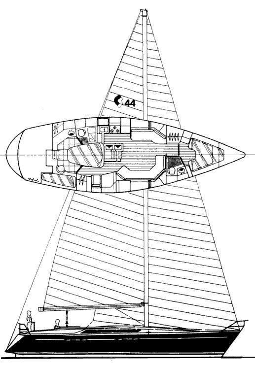CS 44 drawing