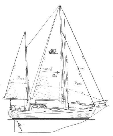 CT-37 drawing