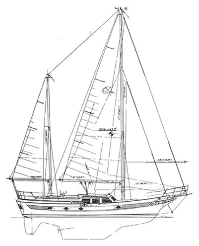 CT-48 drawing