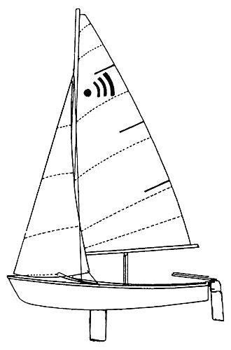 ECHO 12 drawing