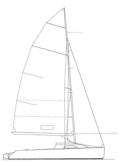 ELLIOTT 5.9 drawing