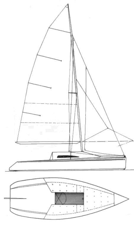 ELLIOTT 7 drawing