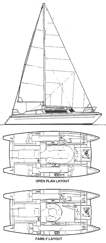 EVENT 34 (PROUT) drawing