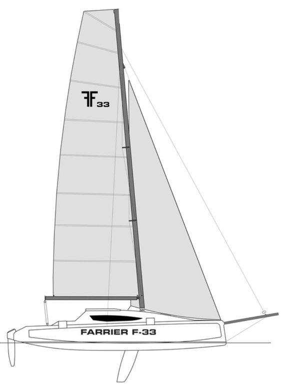 F-33 (2013) drawing