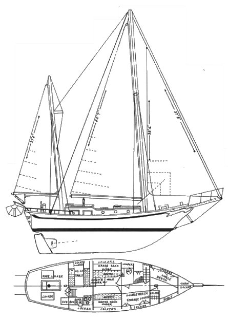formosa_41_drawing.jpg