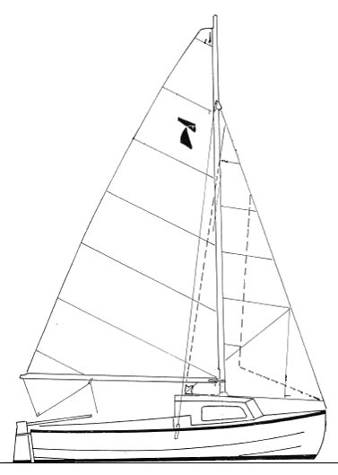 HARTLEY TS14 drawing