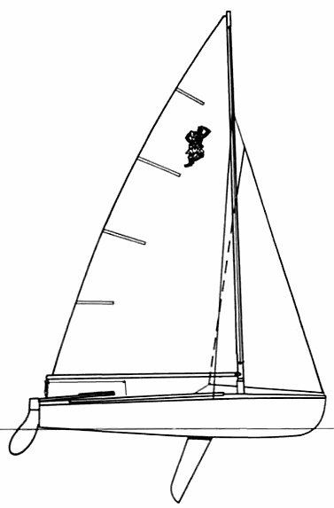 HIGHLANDER drawing