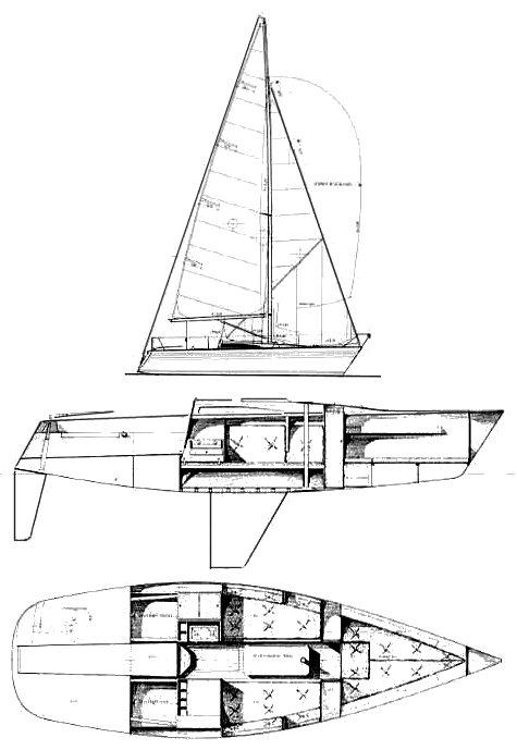 INFERNO 26 drawing