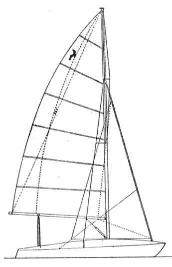 JUMPAHEAD drawing
