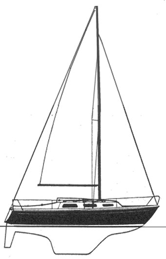 JUNKER 26 drawing