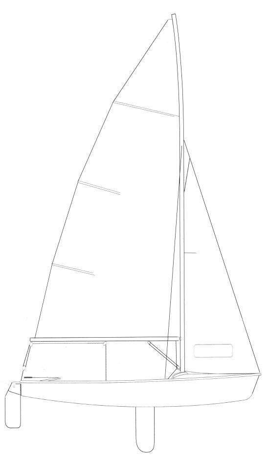 JY 15 drawing