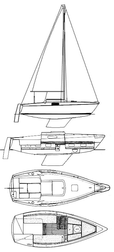 KELT 6.20 drawing