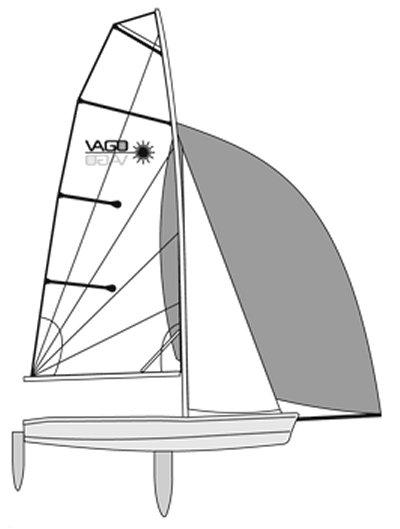 VAGO drawing