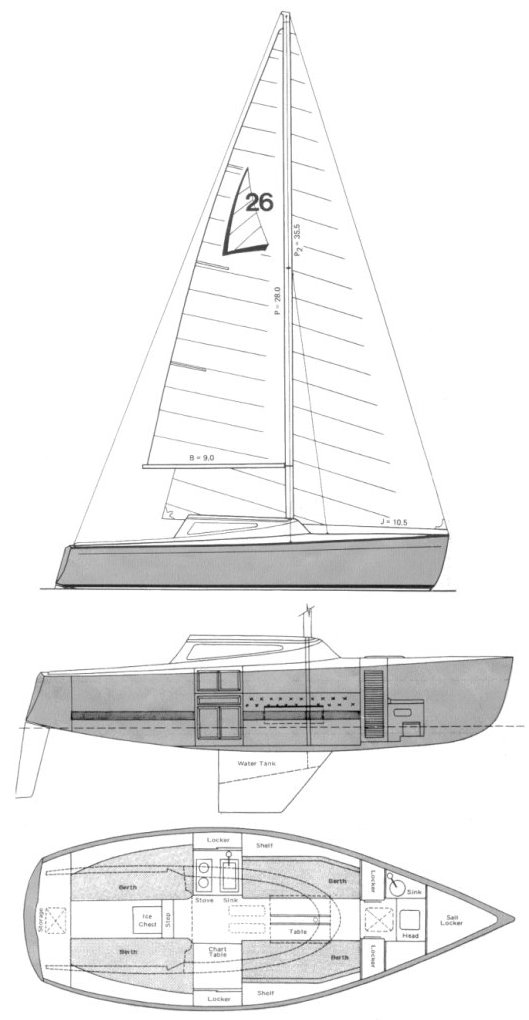 lindenberg_26_drawing.jpg