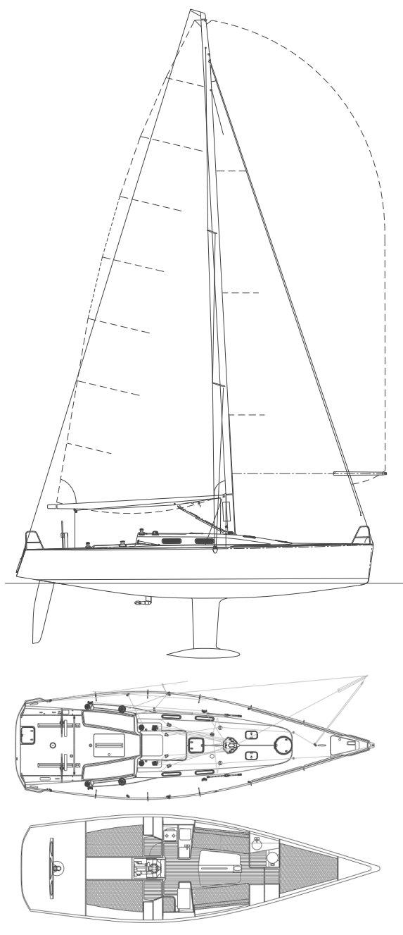 MAT 12 drawing