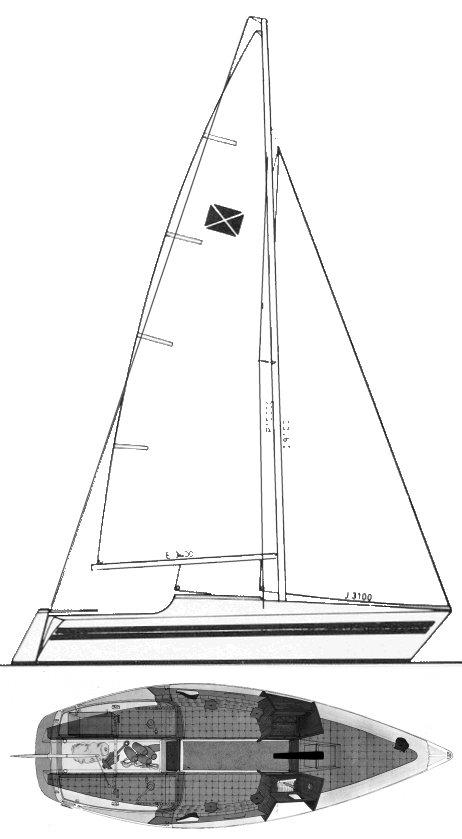 MAXI RACER drawing