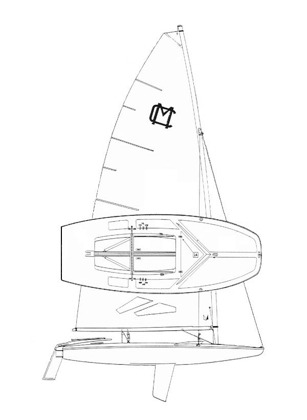 MC SCOW drawing