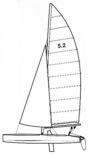 nacra_5.2_drawing.jpg