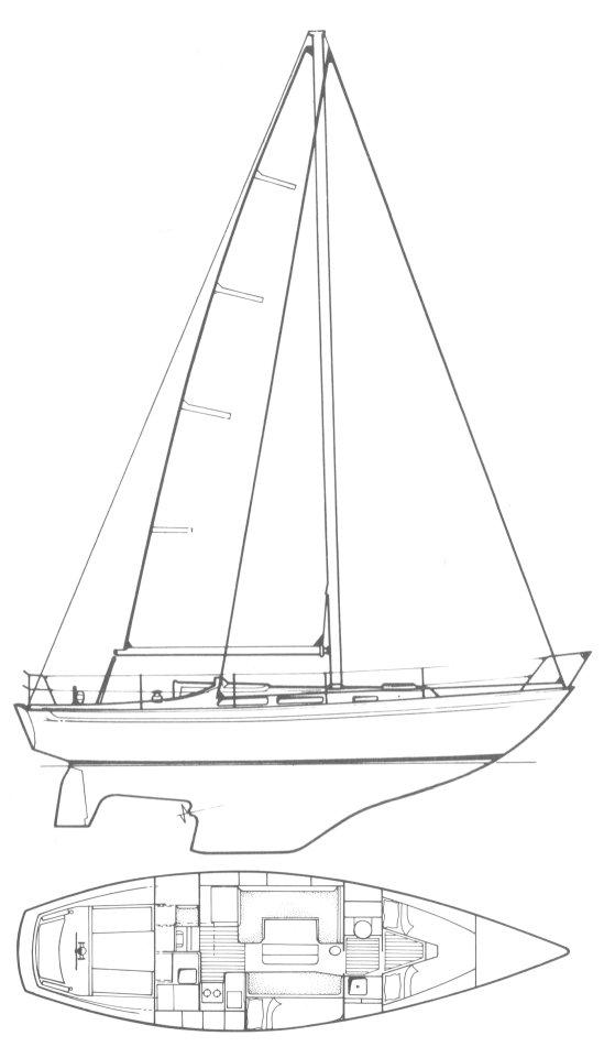 NICHOLSON 35-1 drawing