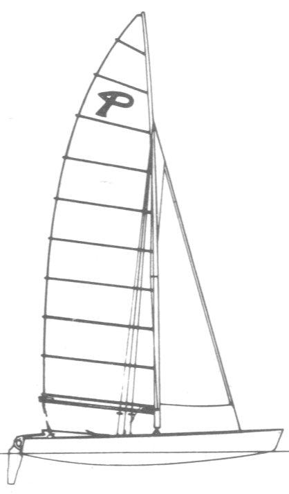 PRINDLE 18 drawing