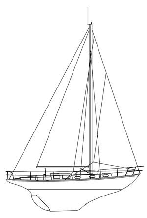 PRIOR 37 drawing