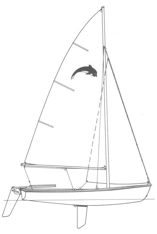 PUFFER (AMF) drawing