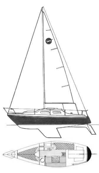 PUMA 23 drawing