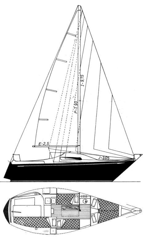 PUMA 24 drawing