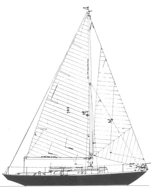 ROBB 35 drawing