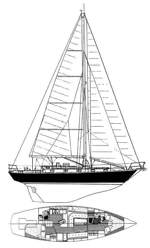 ROBINHOOD 40 drawing