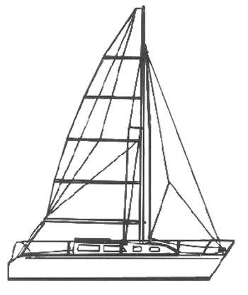 SANTANA 2023C drawing