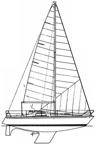 SCAMPI 30-4 drawing
