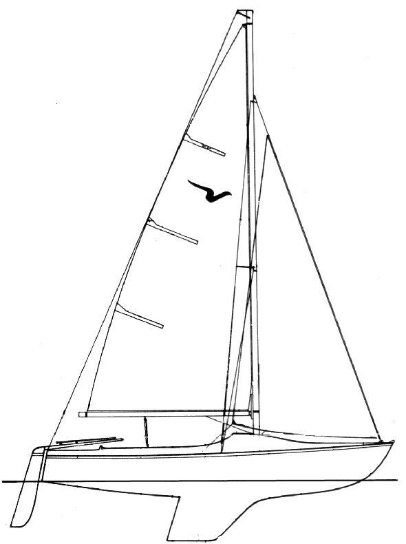SQUIB drawing