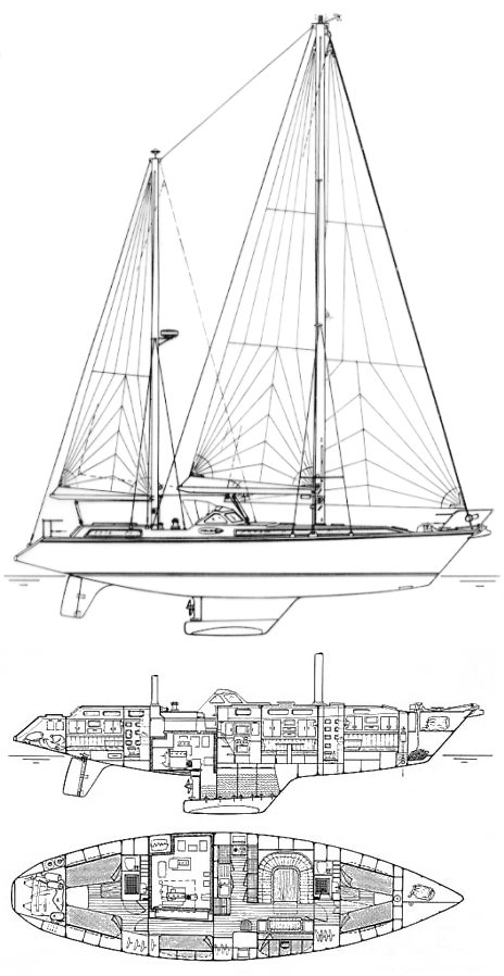 SUPER MARAMU (AMEL) drawing
