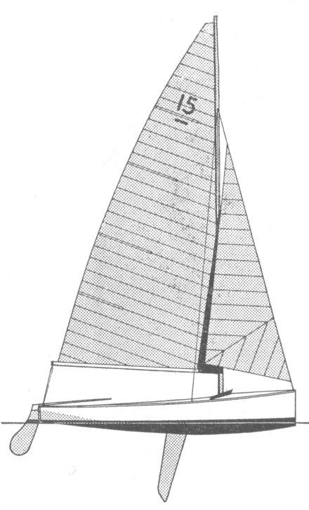 SWORDFISH drawing