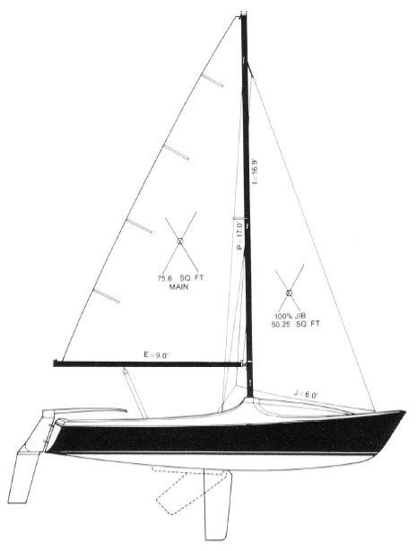 US 18 drawing