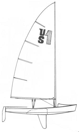 US1 drawing